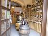 pootevřené dveře k Vašim vínům