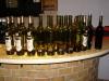 Degustace Wine Dietrichstein Mikulov