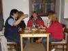 debata - jistě o víně - mezi vzorky