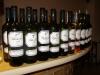 a zase víno - dobré víno