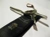 nůžky které nestřihají -
